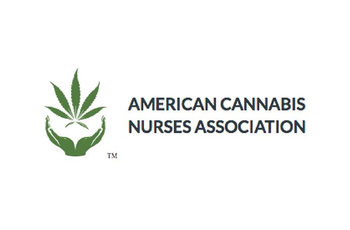 American cannabis nurses association