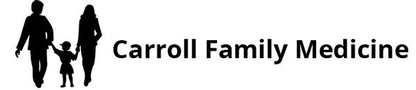 Carroll Family medicine