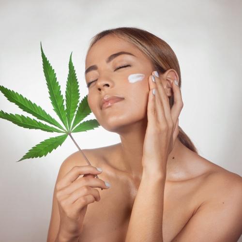 Cannabis Consults Heather speert