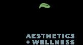 Spirited Aesthetics and wellness